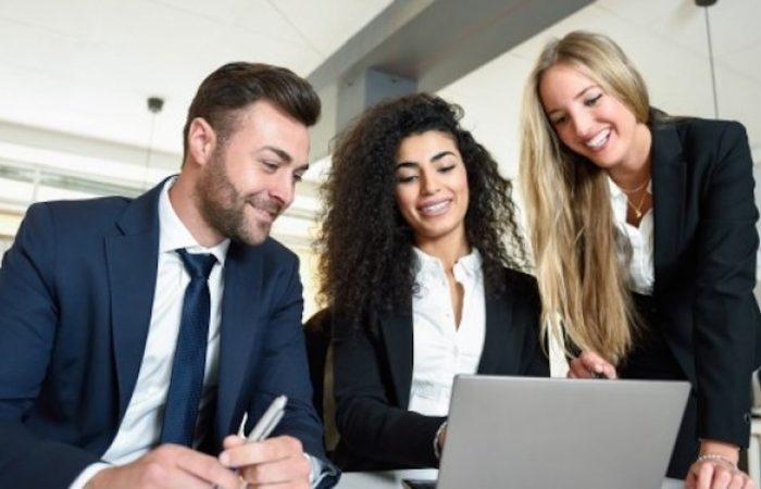 Coaching estratégico: Disciplina clave para el crecimiento empresarial